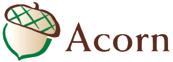 Acorn Home Caregivers